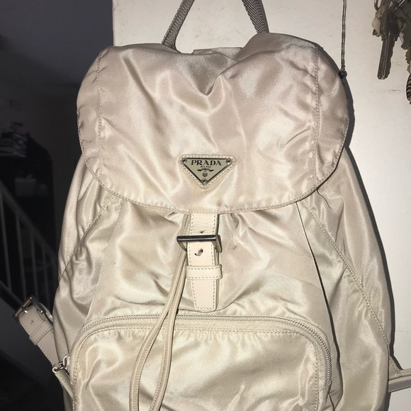 369a5bb05e60 ... czech authentic prada backpack price firm 111d4 be2e5